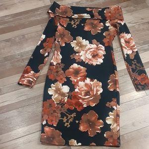 Auditions Dress Size L
